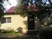 1 350 000 Руб., Дом в Северном, Продажа домов и коттеджей в Кургане, ID объекта - 502402393 - Фото 7