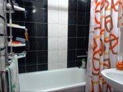 Квартира, город Херсон, Аренда квартир в Херсоне, ID объекта - 314980839 - Фото 3