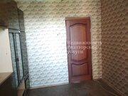 Продажа комнат ул. Полевая