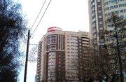 1-к квартира на ул. Баранова, д.12