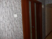 Орел, Купить комнату в квартире Орел, Орловский район недорого, ID объекта - 700570193 - Фото 7