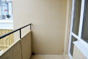 Просторная квартира с автономным отопление в новом доме в Волоколамске - Фото 4