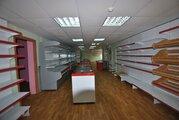 Торговое помещение улица Интернациональная 24, Продажа торговых помещений в Нижневартовске, ID объекта - 800299464 - Фото 15