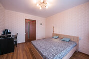 Продажа квартиры, м. Проспект Большевиков, Ул. Коллонтай - Фото 3