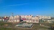 1 ком. по ул.Квасова,37 - Фото 4