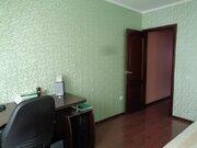 2 370 000 Руб., 3к квартира, Змеиногорский тракт 120/12, Купить квартиру в Барнауле по недорогой цене, ID объекта - 318350333 - Фото 12