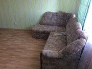 Однокомнатная ул.Щорса 45к с ремонтом и мебелью, Продажа квартир в Белгороде, ID объекта - 321421105 - Фото 8