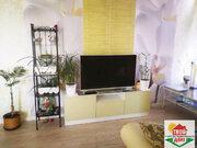 Продам 2-к квартиру 68 кв.м. на ул. Долгининская в г. Обнинске