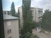 1 800 000 Руб., 4 ком.квартира по ул.Пушкина д.12, Купить квартиру в Ельце по недорогой цене, ID объекта - 321184174 - Фото 20