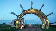 Продажа участка, Новопичугово, Ордынский район, Графская пристань - Фото 4