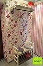 Квартира-студия с дизайнерским ремонтом в хорошем состоянии, Купить квартиру в Обнинске по недорогой цене, ID объекта - 312947756 - Фото 9