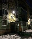 Продажа квартиры, Старый Оскол, Парковый мкр