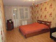 Квартира ул. Мичурина 29, Аренда квартир в Новосибирске, ID объекта - 317070214 - Фото 3