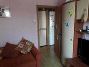Продам 2к.кв в г.Наро-Фоминск Красная Пресня - Фото 4
