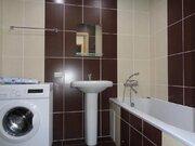 3 500 000 Руб., 3-к квартира ул. Взлетная, 95, Купить квартиру в Барнауле по недорогой цене, ID объекта - 319485221 - Фото 16