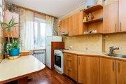 Продажа квартиры, Новосибирск, Ул. Жуковского