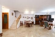 290 000 €, Продаю великолепный особняк Малага, Испания, Продажа домов и коттеджей Малага, Испания, ID объекта - 504362839 - Фото 35
