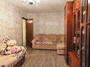 Продается 2-х комнатная квартира рп Михнево, ул. советская, д.3