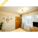 Продается отличная квартира на ул. Антонова, д. 13, Купить квартиру в Петрозаводске по недорогой цене, ID объекта - 321730666 - Фото 5