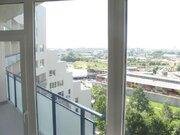 Продажа квартиры, Купить квартиру Рига, Латвия по недорогой цене, ID объекта - 313136384 - Фото 2