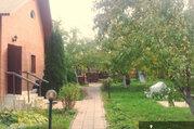 Дом в д.Косьмово Можайский район 700 м. до водохранилища - Фото 4