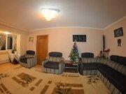 Продажа двухкомнатной квартиры на площади Кирова, 9 в Черкесске