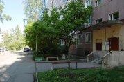 Продается большая четырехкомнатная квартира 74 кв.м, Купить квартиру в Санкт-Петербурге по недорогой цене, ID объекта - 315501467 - Фото 20