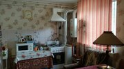 Продажа квартиры, Калуга, Ул. Красная Гора - Фото 2