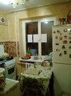 Продам 2 комнатную квартиру в центре Новороссийска. - Фото 4