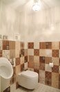 1 800 000 €, Новый обустроенный апарт отель на 4 квартиры в Юрмале в дюнной зоне, Продажа домов и коттеджей Юрмала, Латвия, ID объекта - 502940551 - Фото 33