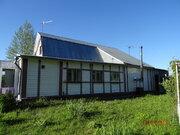 Продаётся дом 180 кв.м. на участке 6 соток в СНТ Сенежское - Фото 1