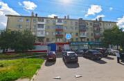 Продажа квартиры, Орел, Орловский район, Достаевского