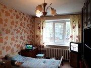 Продам двухкомнатную квартиру в Полянах Рязанского района Ряз обл