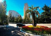 Сочи, Курортный пр-т, 275 кв.м, пентхаус без ремонта - Фото 1
