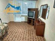 Аренда 2 комнатной квартиры в городе Обнинск улица Звездная 1 А - Фото 5