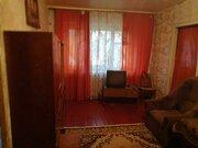 Продам хорошую двухкомнатную квартиру в Воскресенске