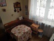 Квартира на Песчаной - Фото 2