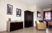 Замечательный трехкомнатный Апартамент в 600м от моря в Пафосе, Купить квартиру Пафос, Кипр по недорогой цене, ID объекта - 322980882 - Фото 9
