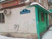 Однокомнатную квартиру в Ногинске - Фото 2