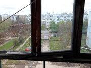 2-х комнатная квартира Софрино-1 - Фото 2