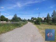 Земельный участок в деревне Слободка Киржачский район - Фото 3