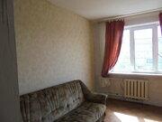 Квартира в городе Кемерово