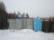 Земельные участки, ул. Ташкентская, д.2 - Фото 2
