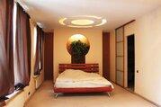 Продажа квартиры, Купить квартиру Рига, Латвия по недорогой цене, ID объекта - 313137123 - Фото 2