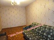 Сдается 1-комнатная квартира 30 кв.м. ул. Курчатова 26 на 3/5 этаже, Аренда квартир в Обнинске, ID объекта - 319664057 - Фото 2
