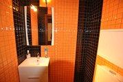 3 комнатная ул.Омская дом 25, Продажа квартир в Нижневартовске, ID объекта - 328378341 - Фото 18