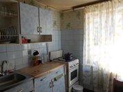 Продажа дома, Еманжелинск, Еманжелинский район, Ул. Дорожная - Фото 1
