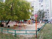 Квартира отличной планировки с евроремонтом в Тюмени!, Купить квартиру в Тюмени по недорогой цене, ID объекта - 322185580 - Фото 10