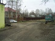 Продажа земельного участка, Земельные участки в Нижнем Новгороде, ID объекта - 201171292 - Фото 1