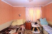 Продам дом в центре г. Заводоуковска - Фото 2